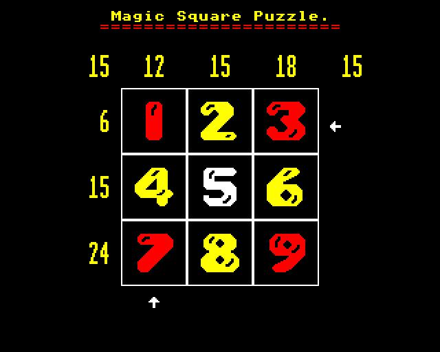 gameimg/screenshots/2776/Disc123-MagicSquarePuzzleHFPD.jpg