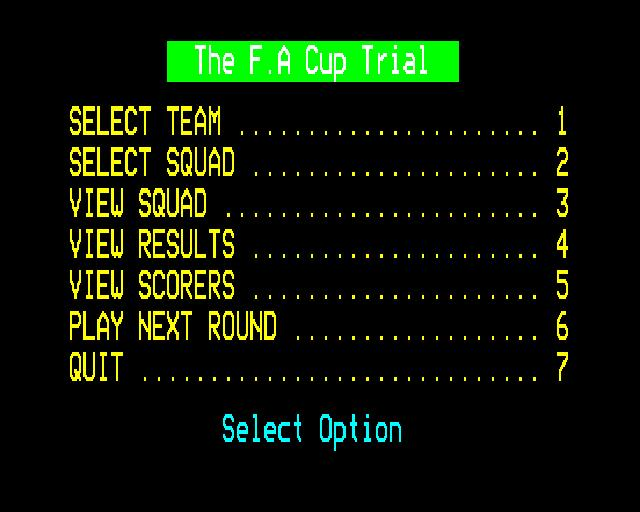 gameimg/screenshots/2779/Disc123-FACupTrial.jpg