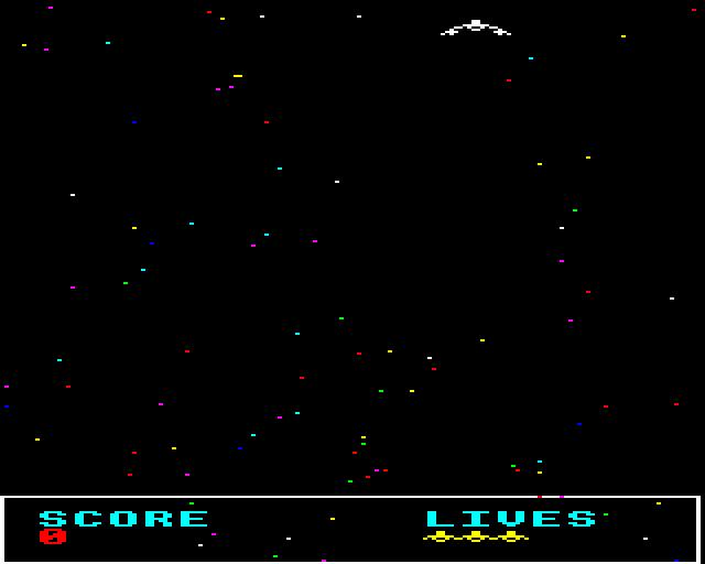 gameimg/screenshots/2780/Disc123-SpacelandingE.jpg