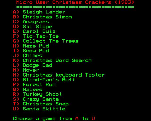 gameimg/screenshots/2785/Disc999-ChristmasCrackers1983.jpg