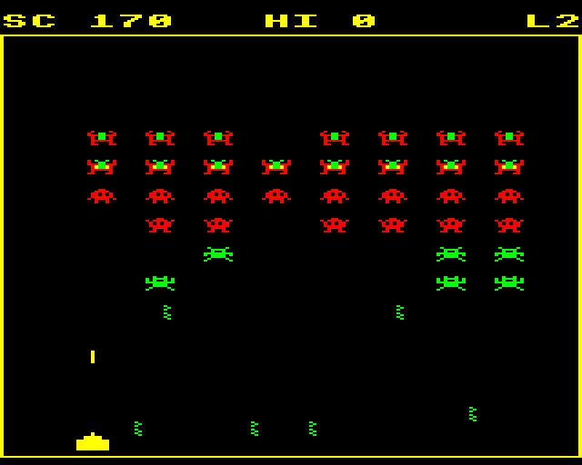 gameimg/screenshots/2833/DiscA11-EvilInvaders.jpg