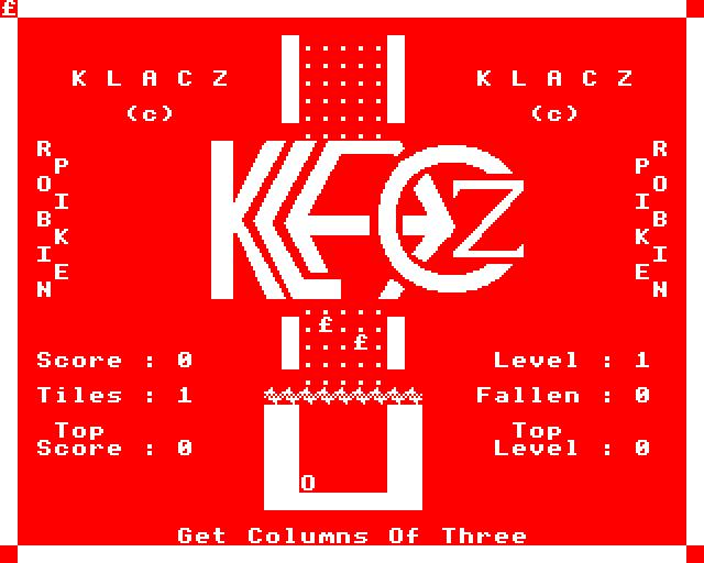 gameimg/screenshots/2849/Disc125-Klacz.jpg