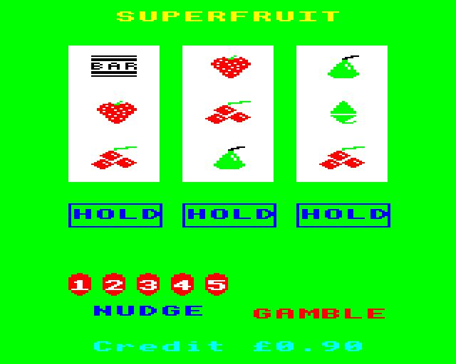 gameimg/screenshots/2860/Disc126-Superfruit.jpg
