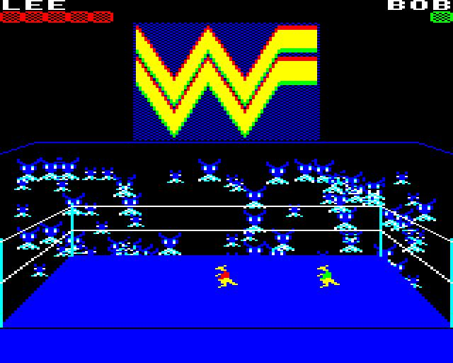 gameimg/screenshots/2876/Disc126-WallabyWrestlingFederation2P.jpg
