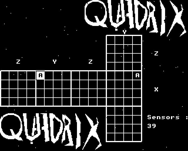 gameimg/screenshots/2877/Disc126-Quadrix.jpg