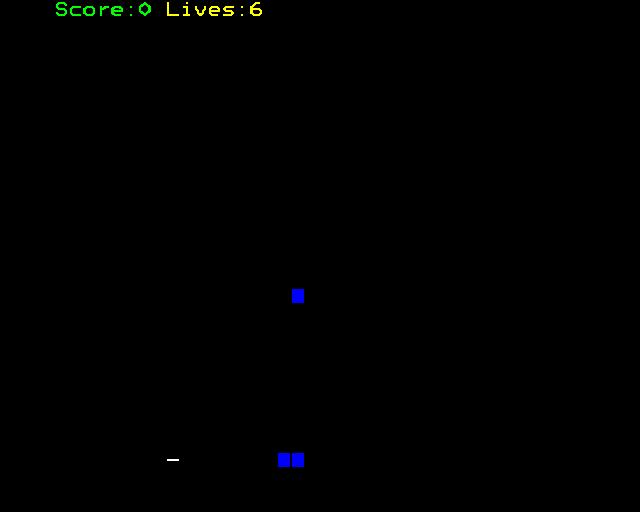 gameimg/screenshots/2885/Disc999-8BS1LineGames.jpg