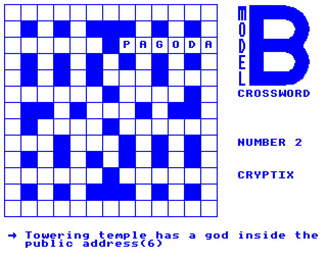 gameimg/screenshots/2890/Disc127-ModelBCrossword2STD.png