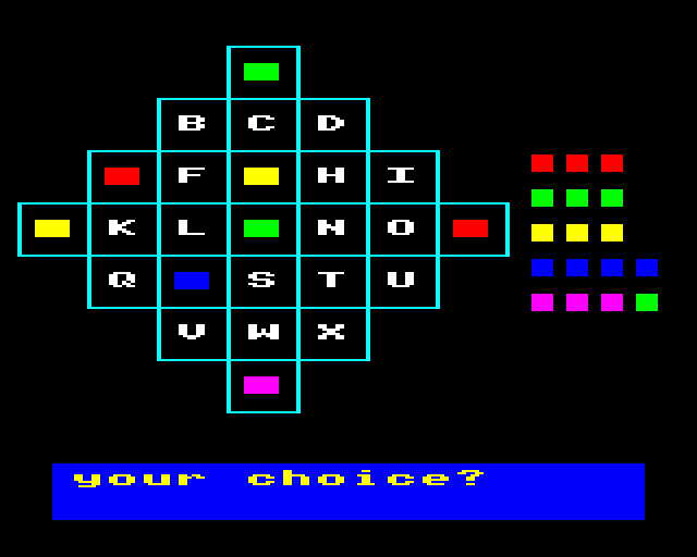 gameimg/screenshots/2901/Disc127-Multicolour.png