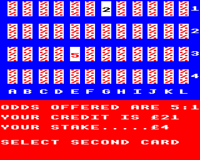gameimg/screenshots/2902/Disc127-Pairs.png