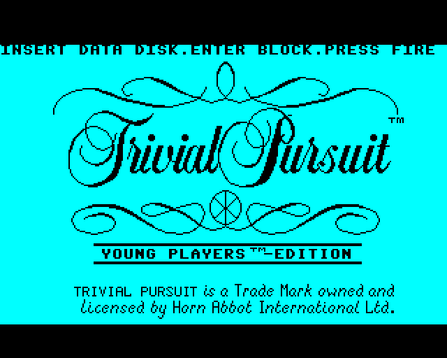 gameimg/screenshots/2909/Disc128-TrivialPursuitYoungEdition.png