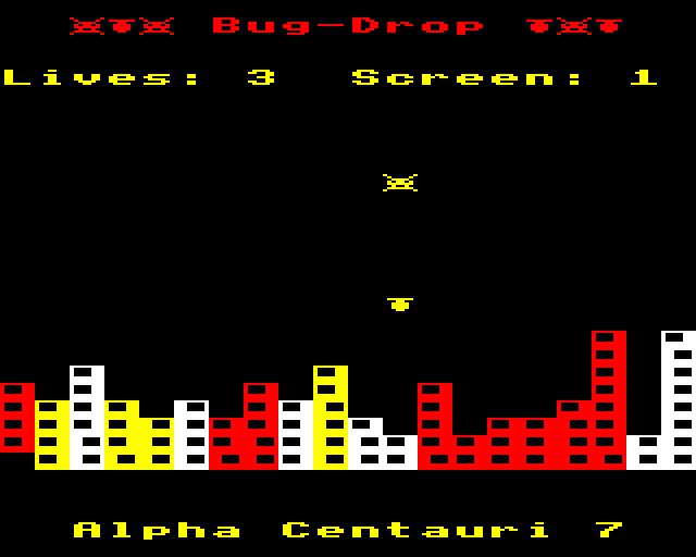 gameimg/screenshots/2912/Disc128-BugDropE.png