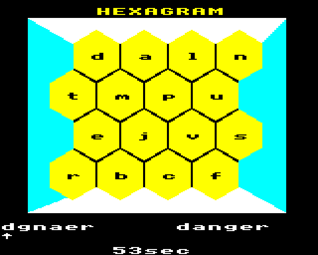 gameimg/screenshots/2914/Disc128-Hexagram2PE.png