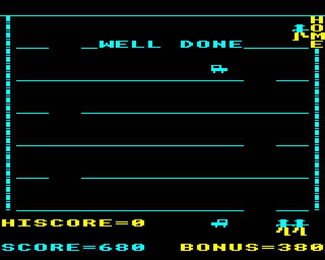 gameimg/screenshots/2920/Disc128-HoraceInTheMaze.png