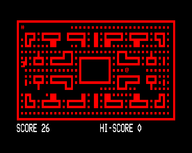 gameimg/screenshots/2922/Disc128-Pacman.png
