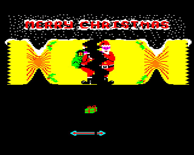 gameimg/screenshots/2932/Disc129-PullTheCracker2P.png