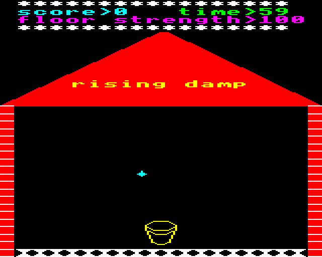 gameimg/screenshots/2933/Disc129-RisingDamp.png