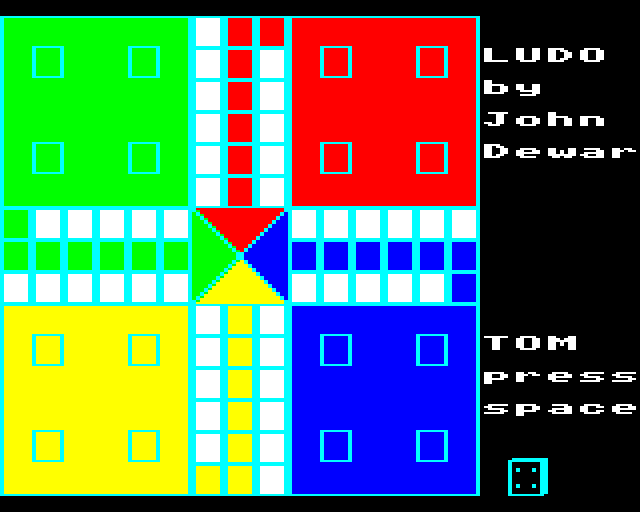 gameimg/screenshots/2947/Disc130-Ludo2P.png