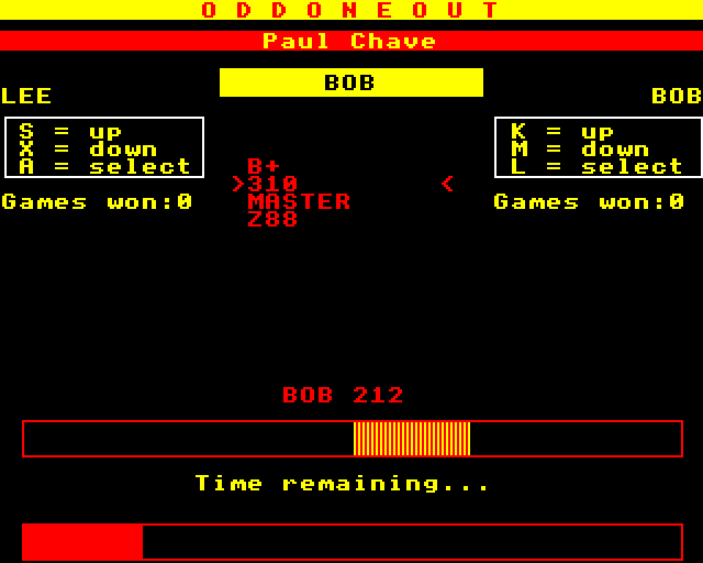 gameimg/screenshots/2953/Disc130-OddOneOut2P.png