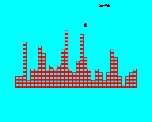 gameimg/screenshots/2959/Disc130-Bomber.png