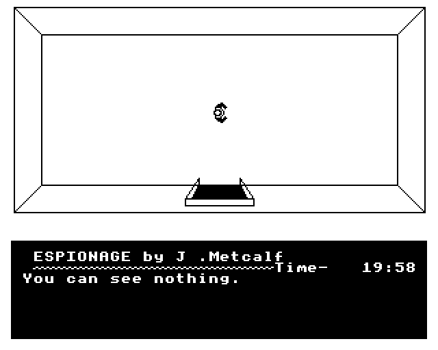 gameimg/screenshots/2960/Disc130-EspionageTMU.png