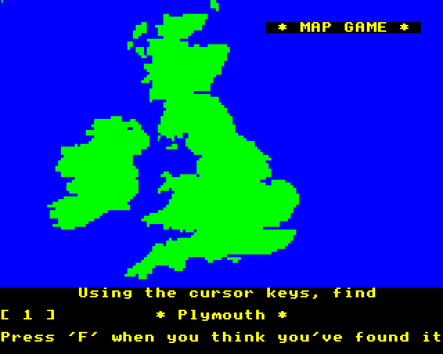gameimg/screenshots/2963/Disc130-MapGame.png