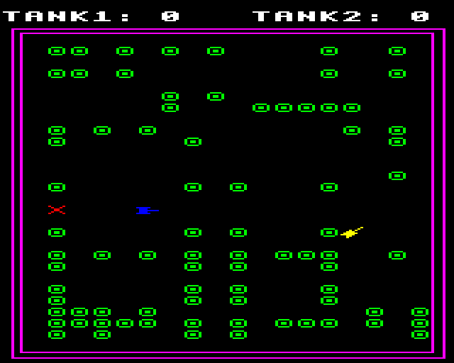 gameimg/screenshots/2985/Disc131-TankBattle2P.png