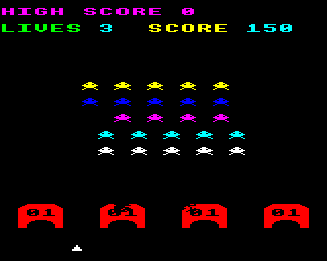 gameimg/screenshots/2992/Disc132-SpaceInvaders.png
