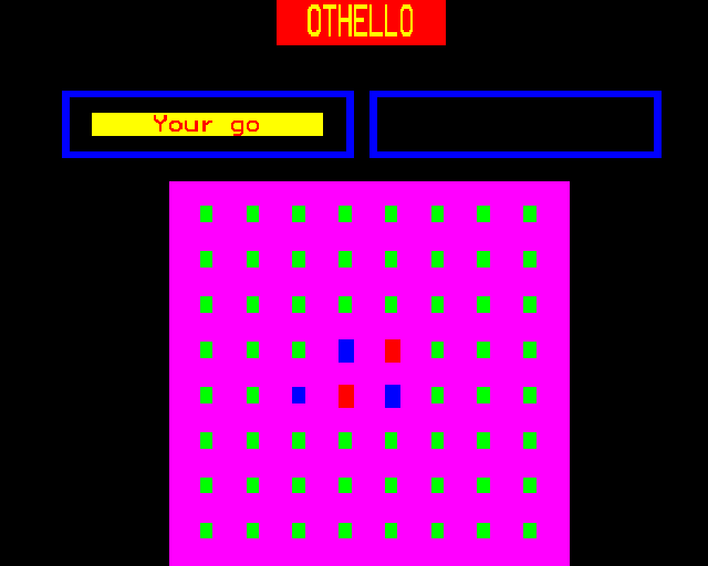 gameimg/screenshots/2997/Disc132-Othello.png