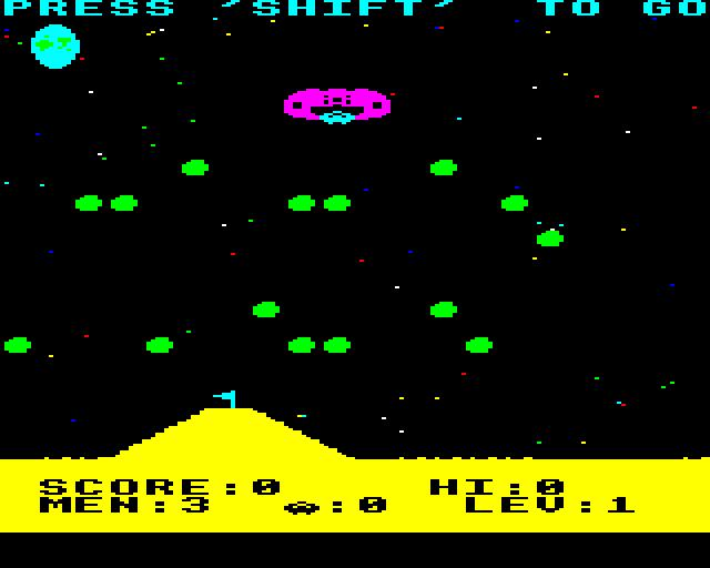 gameimg/screenshots/3018/Disc133-MoonReskue.jpg
