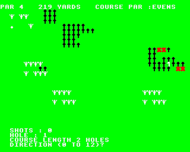 gameimg/screenshots/3033/Disc134-Golf.jpg