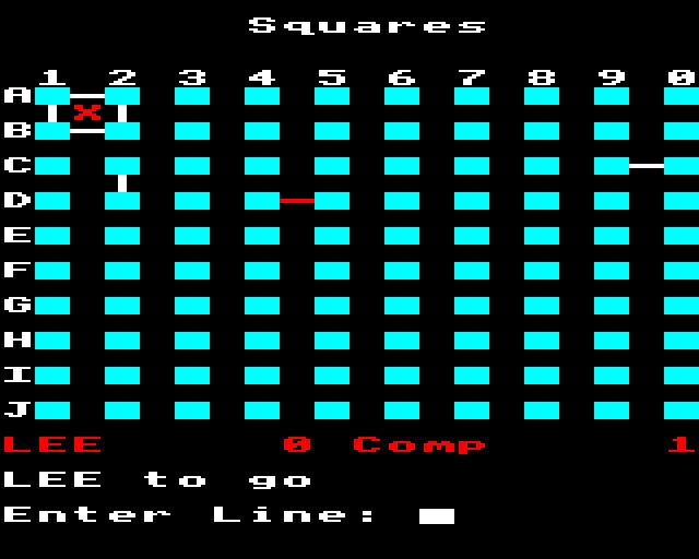 gameimg/screenshots/3046/Disc135-Squares.jpg