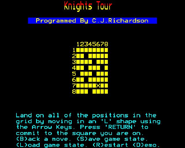 gameimg/screenshots/3048/Disc135-KnightsTour.jpg