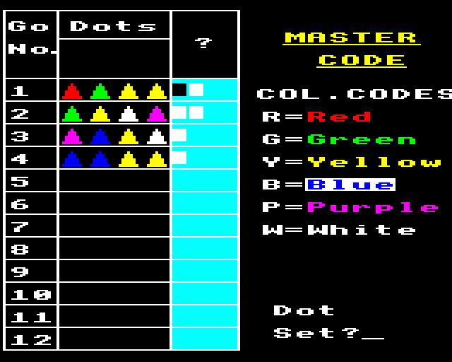 gameimg/screenshots/3076/Disc136-MastercodeGamesOfDeduction.jpg