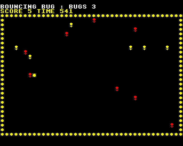 gameimg/screenshots/3080/Disc136-BouncingBug.jpg