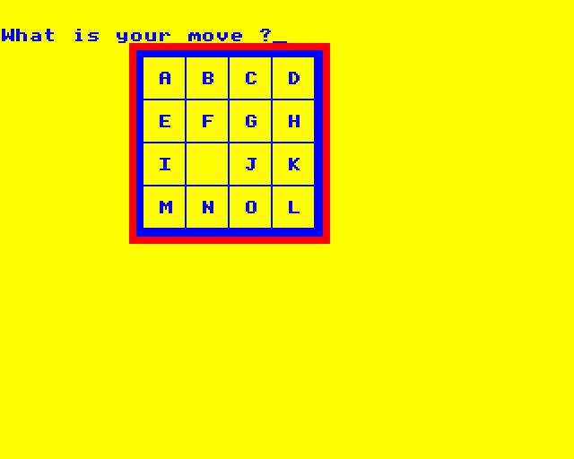gameimg/screenshots/3098/Disc137-MirrorTile.jpg