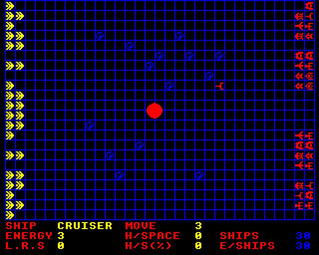 gameimg/screenshots/3110/Disc138-SpaceWar.jpg