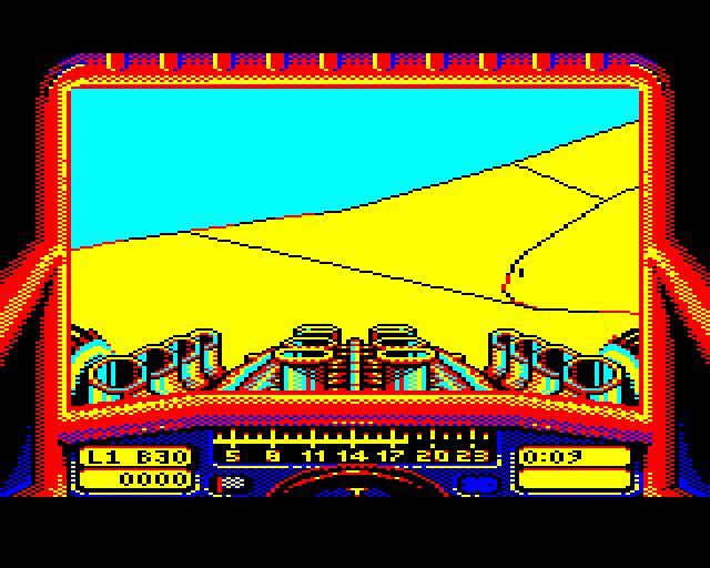 gameimg/screenshots/3112/Disc999-StuntCarRacer.jpg