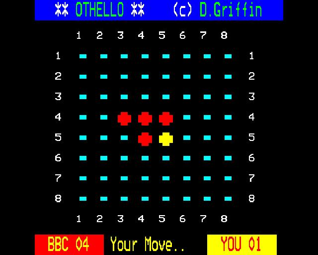 gameimg/screenshots/3115/Disc138-Othello.jpg