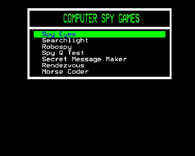 gameimg/screenshots/3135/Disc999-ComputerSpyGamesUsborne.jpg