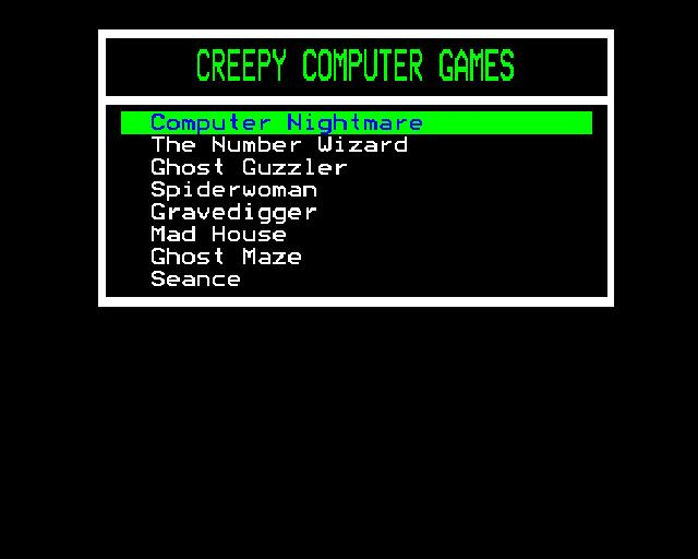 gameimg/screenshots/3136/Disc999-CreepyComputerGamesUsborne.jpg