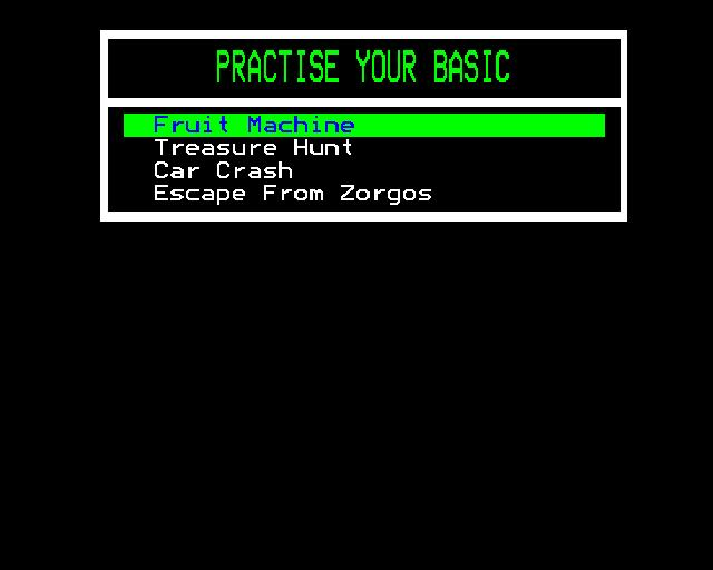 gameimg/screenshots/3138/Disc999-PractiseYourBASICUsborne.jpg