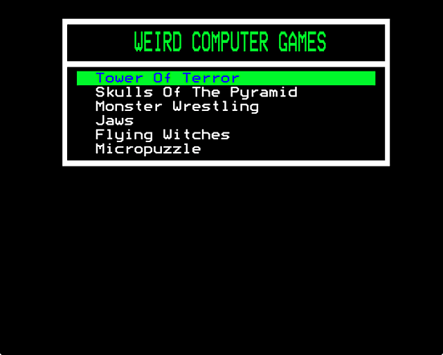 gameimg/screenshots/3139/Disc999-WeirdComputerGamesUsborne.png