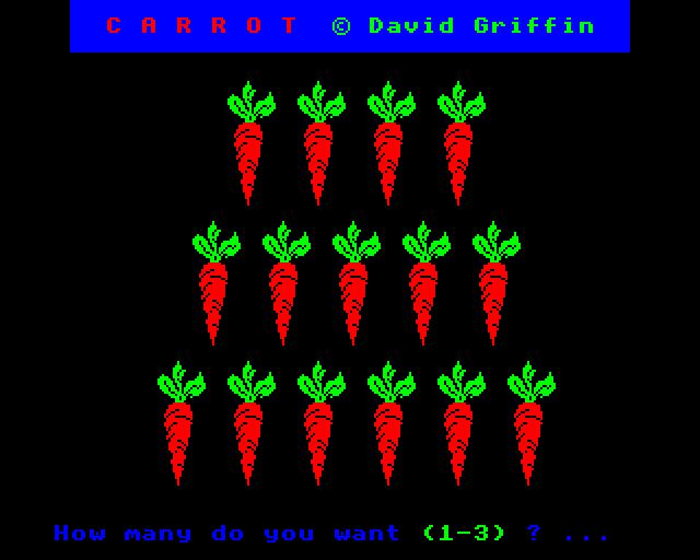 gameimg/screenshots/3148/Disc139-Carrot.jpg