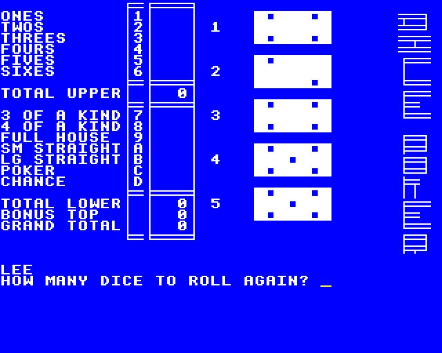 gameimg/screenshots/3152/Disc140-DicePoker.jpg