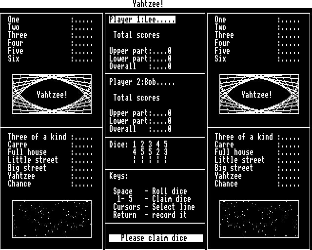 gameimg/screenshots/3158/Disc140-Yahtzee.jpg