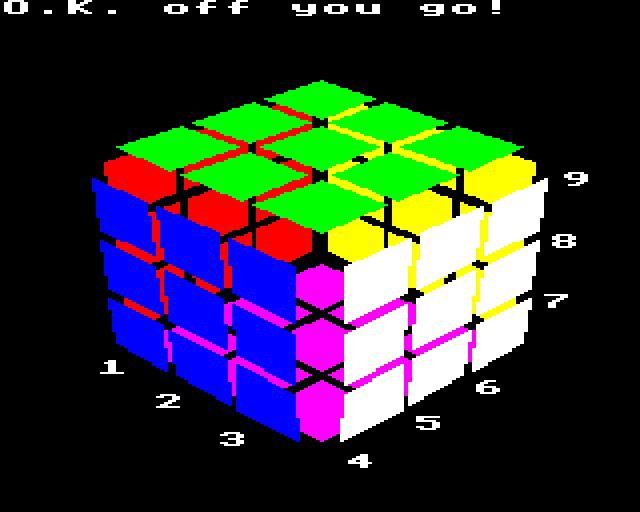 gameimg/screenshots/3160/Disc157-RubiksCube.jpg