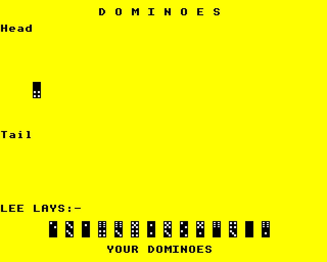 gameimg/screenshots/3173/Disc141-Dominoes.jpg