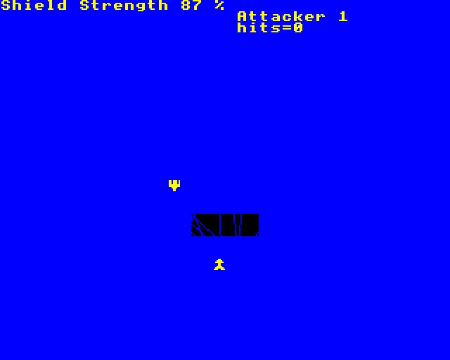 gameimg/screenshots/3175/Disc141-MightyMissile.jpg