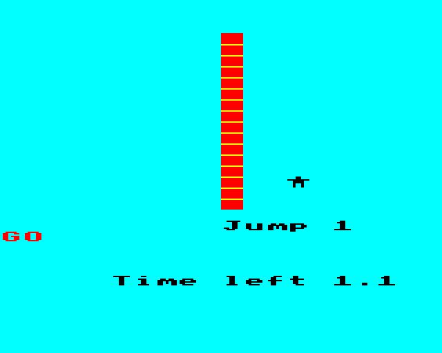 gameimg/screenshots/3195/Disc142-CommandoJump.jpg