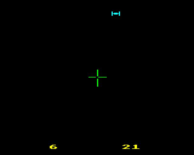 gameimg/screenshots/3213/Disc143-Fighter.jpg